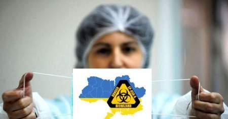 Киев бросил своих граждан в Ухане – украинцы умоляют их эвакуировать