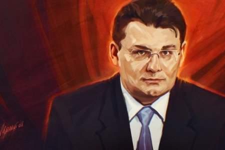 Федоров считает, что поправки в Конституцию – залог независимости страны