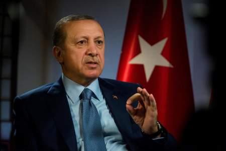 Эрдоган отвлекает мир от турецкого военного присутствия в Ливии