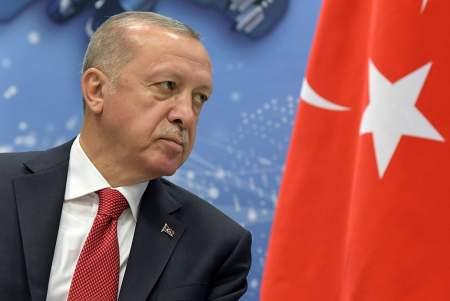 МИД России опроверг клеветнические заявления Эрдогана о ЧВК «Вагнер» в Ливии