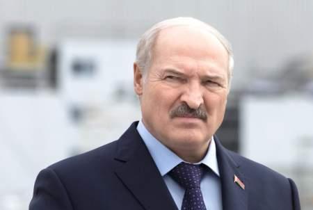 Лукашенко угрожает России — страны на грани «нефтяной войны»