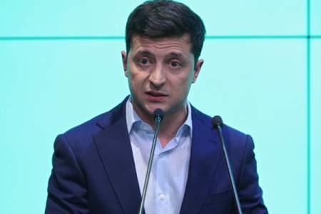 Зеленскому дали совет относительно Крыма