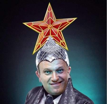 И Алеша тоже: Навальный встал на защиту террористов