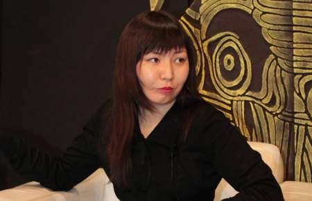 Экс-сотрудница заявила об отсутствии профессионализма «Радио Свободы»