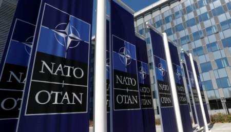 Пока прибалтийские политики кланяются США, военные НАТО унижают местных в наркотическом угаре