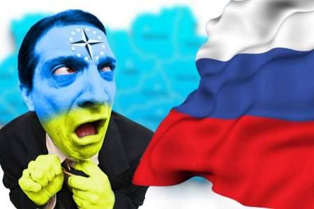 «Не сможем» - Турчинов рассказал, почему Украина пасанула перед Россией