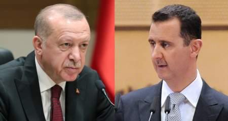 Турция намеренно обостряет обстановку в Сирии