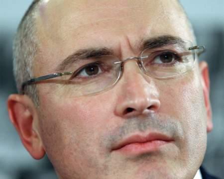 А когда день предателей Отечества, Ходорковский, скажи