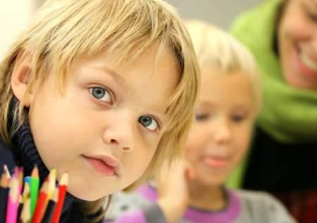 В новом учебном году ученики начальной школы Нижневартовска начнут получать бесплатное питание