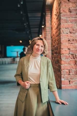 Наталья Чернышева: найти деньги в госбюджете для индексации пенсий можно посредством грамотного перераспределения имеющихся