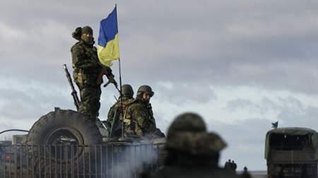 «Детей хоронили на огородах, а над нами летели снаряды»: жители Донбасса никогда не простят Украину