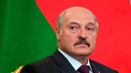 Лукашенко взбесился из-за «ценных указаний» Китая