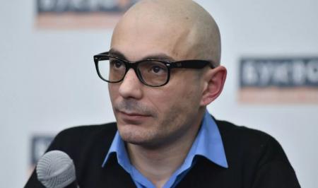 Гаспарян отправил участников Марша Немцова к психиатру