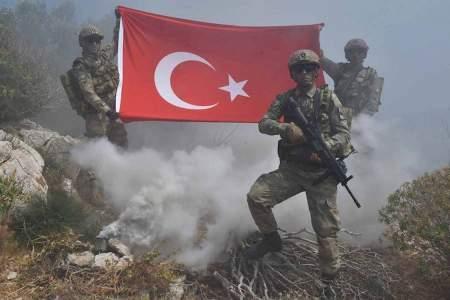 Леонков обвинил Турцию в эскалации ливийского конфликта