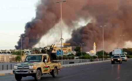 Боевики ПНС снова вышли на тропу войны, наплевав на перемирие