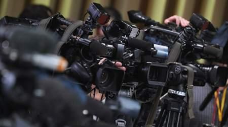 Объединение либеральных СМИ: что готовит «Синдикат-100»