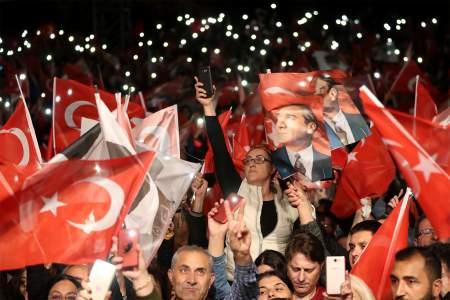 Отдых в Турции может дорого обойтись россиянам