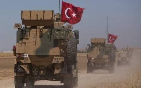 Турция не выказывает намерения договариваться по Идлибу