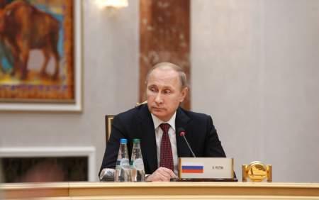 Победа Путина? Европа предательски отворачивается от США