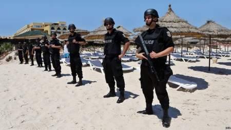 В Тунисе создается новая террористическая ячейка силами ПНС Ливии и Анкары