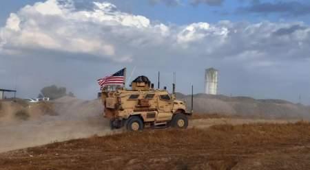 Американцам плевать на террористический список ООН, им нужна нефть