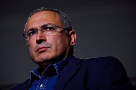 Ходорковский, EED и NED – три русофобские обезьяны в одной упряжке