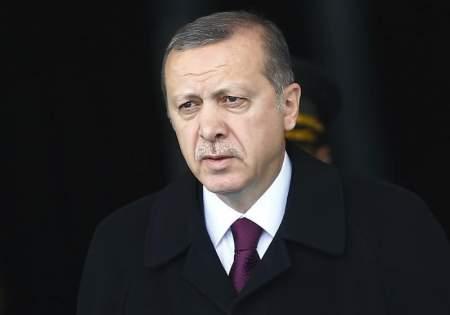 Президент Турции лицемерно направляет военных в Ливию, распространяя коронавирус по Северной Африке