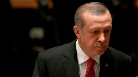 Попытки Эрдогана рассорить РФ и Запад обернули обе стороны против него самого