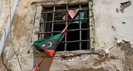 Малькевич: ФЗНЦ просит СК РФ возбудить дело о похищении россиян в Ливии
