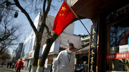 США подали в суд на Китай за коронавирус: чем обернется политический скандал?