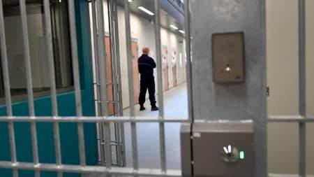 «Карманный киллер» Ходорковского Пичугин просится на свободу