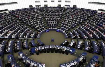 РФ снова обвинили во всех грехах: в Европарламенте уверены, что Россия пытается подорвать единство ЕС