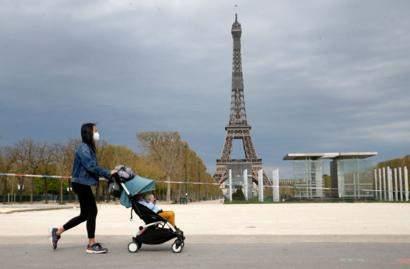 Запад все: Великая депрессия - 2 в США и исторический уровень безработицы во Франции