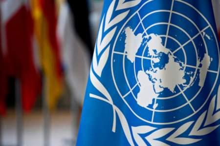 Россия тщетно пыталась помочь другим в борьбе с коронавирусом. В ООН отказались отменить антироссийские санкции