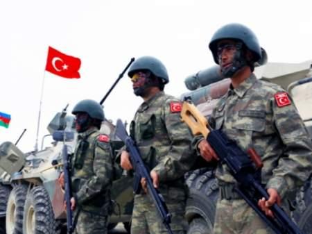 В Турции неудобные вопросы по Ливии, словно по волшебству, исчезают из Сети