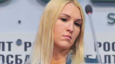 Фиктивная деятельность Васильевой и ее помощницы Тарабриной – они существуют ради провокаций