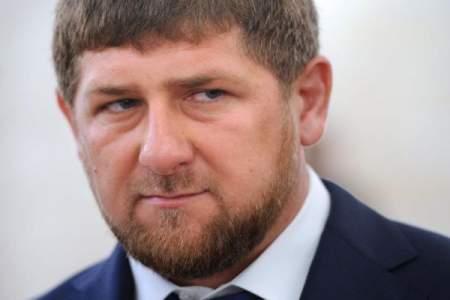 Кадыров был шокирован вбросами «Новой газеты» о Чечне