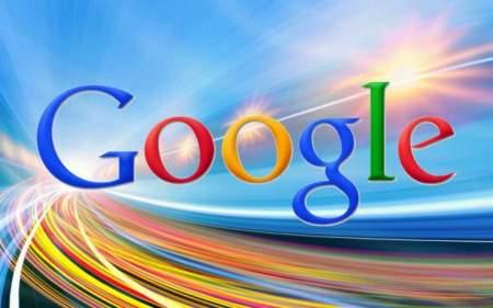 Google и YouTube скоро на три буквы пойдут – информационная война против России