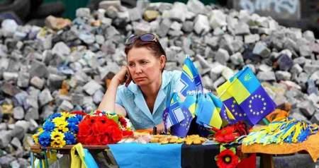Примеру ДНР и ЛНР могут прибегнуть еще ряд регионов Украины