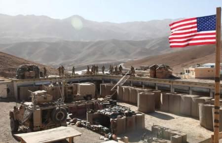 В Сирии США получили болезненный удар по самолюбию