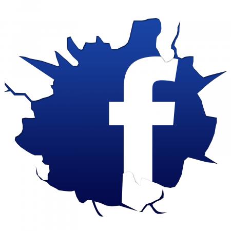 Facebook думал, что мы не заметим его многоходовочки в России, но индюк тоже думал