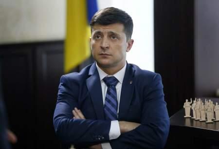 Прогноз экспертов - у Зеленского есть только два пути президентства