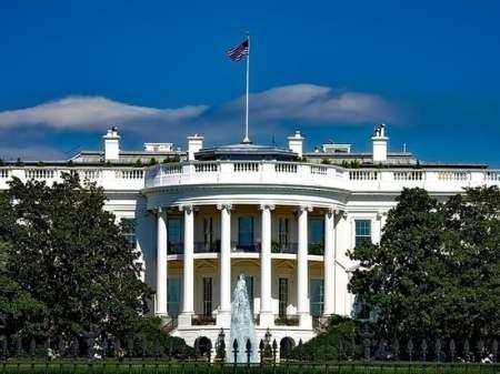 В США инициировано новое антироссийское расследование