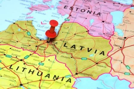 Антикризисные меры Милонова поставят на место прибалтийских любителей «теневого рынка»