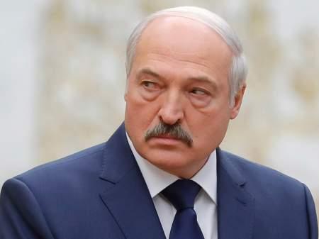 Отрицание вируса сыграло с Лукашенко злую шутку – Беларусь обогнала Японию по числу зараженных