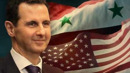 Санкции США не могут остановить подъем сирийской экономики