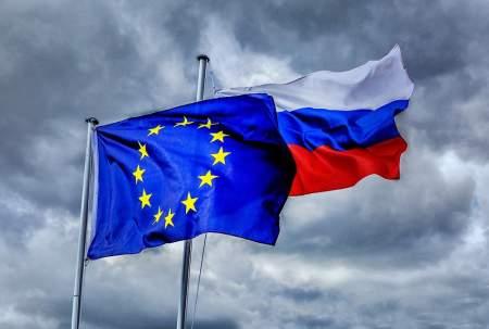 Милонов: надо пересмотреть правила ведения бизнеса в России для граждан Евросоюза