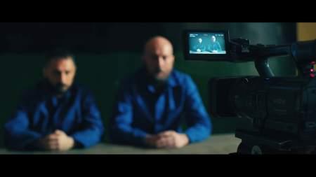 Некоторым актам насилия не нужна тьма — итальянский журналист де Лаурентис о фильме «Шугалей»