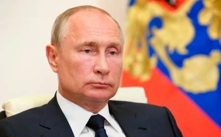 Путин стремится избежать «итальянского сценария» в Дагестане