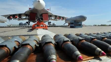 США выходят из Договора по открытому небу, чтобы начать новую гонку вооружений
